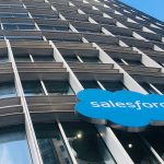 Keith Block Exits Salesforce all Sudden