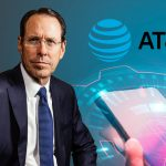 The US Internet Lifelines Are Strained, Says AT&T Boss