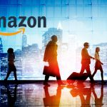 8 Amazon Drop Outs Who Made It Big