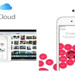 The Future Of Apple Is Services And Not The iPhone