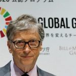 Bill Gates Leaves Microsoft Board