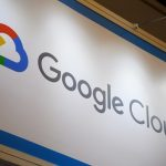 Google Can Buy Leading Cloud Companies To Beat AWS In The Cloud Computing Business