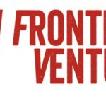 Why US Tech Startups Fail To Expand In The US, Frontlinex Funding VC Identifies Four Key Reasons