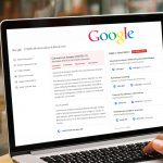 Google Launches COVID-19 Website