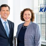 KPMG Selects Paul Knopp As The New CEO