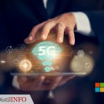 Affirmed Networks, 5G Specialist Company Acquired by Microsoft