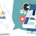 Google, Facebook made to pay for news on Australia