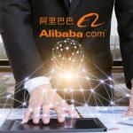 Alibaba To Pump $28 Billion In Cloud Computing