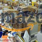 Sacking at Amazon Continue over Warehouse Working Conditions. 5 Developments