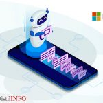 Clara chatbot for Covid-19, a Microsoft and US CDC invention: Four things to know