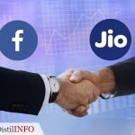 Facebook Buys 9.9 Percent Stake In Reliance Jio