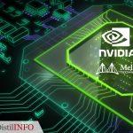 Nvidia Finally Closes Seven Billion Dollar Acquisition Of Mellanox