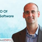 Patrick Nichols Is The New CEO Of Quest Software