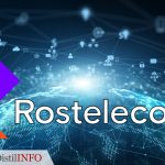 Russian Telecolm Firm Rostelecom Behind Internet Hijacking Hitting Amazon, Google, Facebook and Others