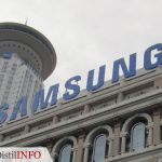Samsung Cuts Smartphone Component Orders By 50 Percent