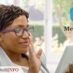 Microsoft Skype New Meet Now? 5 Key Points