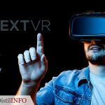 Apple To Acquire NextVR In A Bid To Boost Its AR/VR Capabilities