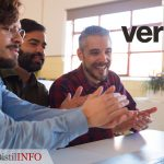 Verizon Buys Blue Jeans An Arch rival To Zoom Video Conferencing