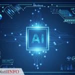 Microsoft To Build Massive AI Supercomputer In Azure