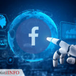 Facebook Employs AI To Fight Against Hate Campaigns