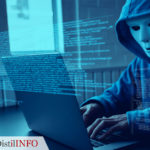 Hackers Gain Access To 73 Million Stolen User Records