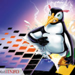 Microsoft Was Wrong About Linux And Finally Admitted That
