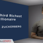 This CEO Became The 3rd Richest Person In The World Amid Covid 19 Pandemic