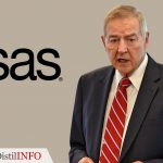 SAS Institute Pledges Not To Cut Jobs Amid Coronavirus Pandemics