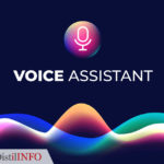 Apple Acquires Machine Learning Startup Inductive To Improve Siri