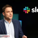 Slack CEO Accuses Microsoft Of Trying To Kill The Company