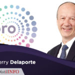 Wipro Names Thierry Delaporte As The New CEO And MD