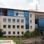 Wipro Sued With Charges Of Discrimination