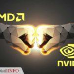 5 Reasons Why AMD Is Winning The GPU Battle Against NVIDIA