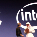 Apple to Snap Ties with Intel