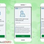 European Nations Launch Contact Tracing Apps to Contain Covid-19 Spread
