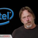 Microprocessor Mastermind Jim Keller Leaves Intel Due To Personal Reasons