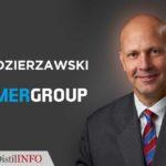 Joseph Dzierzawski Is The New CEO Of BEUMER Corporation