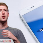 Facebook Faces Worker Unrest and CEO Criticism Amid Walkout