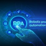 50% Of The Companies Are Looking To Invest In RPA Says Survey