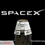 SpaceX in Confrontation With Dish Over Satellite Internet