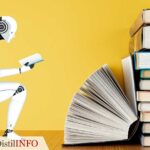 Top 10 Artificial Intelligence Books To Read