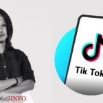 Tiktok Former CEO Is Suspected Of Making Investments Secretly