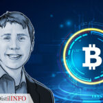 Grayscale CEO Expresses Confidence That Bitcoin Won't Be Banned In The US
