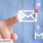 Massive Upgrade Expected In Gmail