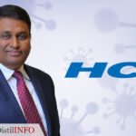 HCL Technologies CEO Sounds Optimistic, Says The Worst Is Behind Us
