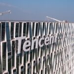 Tencent In Talks To Buy Leyou