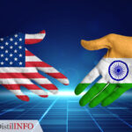 India-US CEO Forum 2020 – 10 Highlights