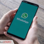 WhatsApp May Soon Let The Same Number To Be Used For Multiple Devices