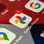 Pandemic Effect, Google Photos Will No longer Backup Your Instagram and Whatsapp Images By Default