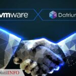 VMware To Acquire Datrium to Enhance It's Disaster Recovery Capability